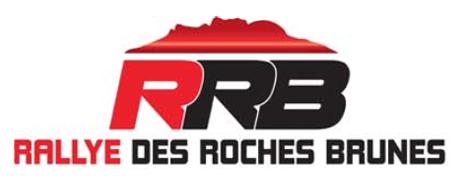 logo-rrb2_5dad7541